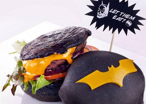 batburger
