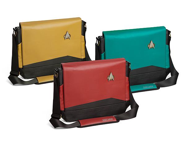 star-trek-bags