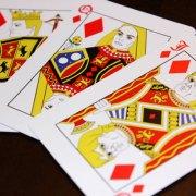 gotcards2