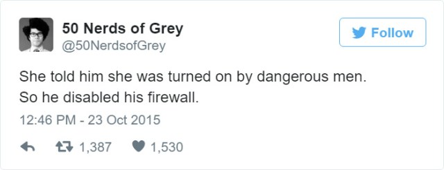 50-nerds-of-grey-09