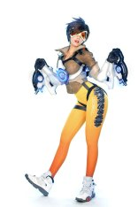 tracer3