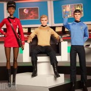 startrek-barbie