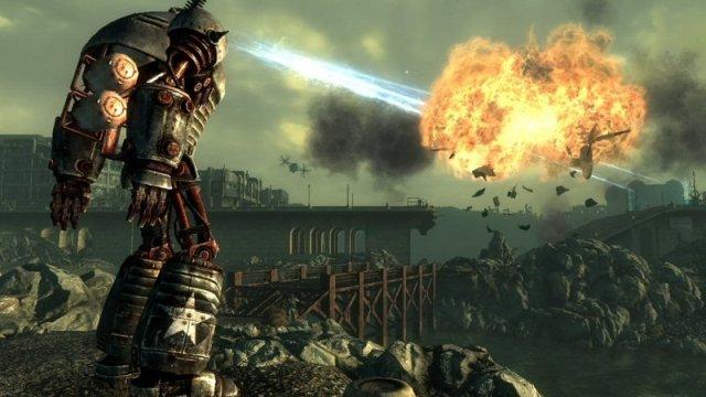 fallout3_battle