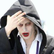 jared-leto-s-joker-is-really-disturbing-and-here-s-why-510409