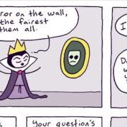 mirrort