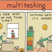 multit