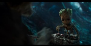 Guardians of the Galaxy Vol. 2: THE FIRST TRAILER IS OUT! [Video]