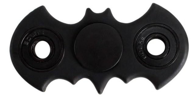 Batman Widget Spinner 283 Free Shipping