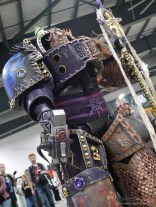 Warhammer - Ottawa Comiccon 2018 - Photo by Geeks are Sexy