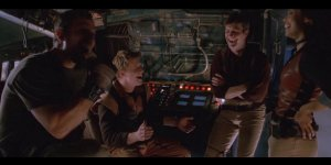To Fifteen Shiny Years: Firefly's Original VFX Team Made This Gorram Good Anniversary Video