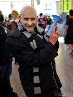 Gru - Montreal Comiccon 2018 - Picture by Geeks are Sexy