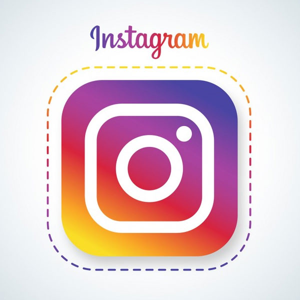 Instagram Confusion Reveals Home Truths