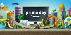 The Best Deals of Amazon Prime Day - Day 2! (Better Deals Than Black Friday!)