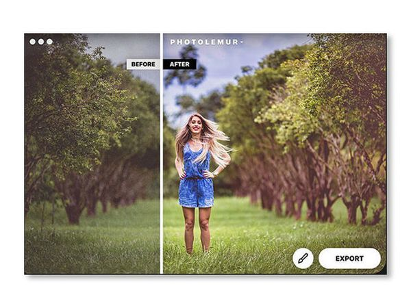 DEAL: Save BIG on Photolemur 3 Automated Photo Enhancement Solution for Mac and PC 45 Off