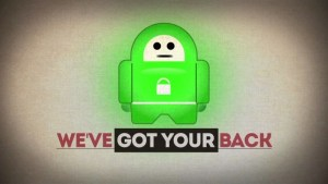 Save Over 57% on The Award Winning Private Internet Access VPN