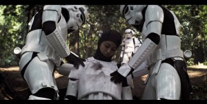 BUCKETHEADS: A Star Wars Story [Must-Watch Fan Film]