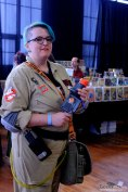 Ghostbuster - Shawicon 2019
