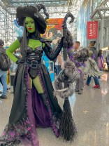 NYCC-5