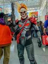 NYCC-9