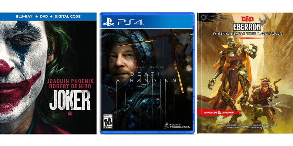 amazon buy 2 ps4 games get 1 free