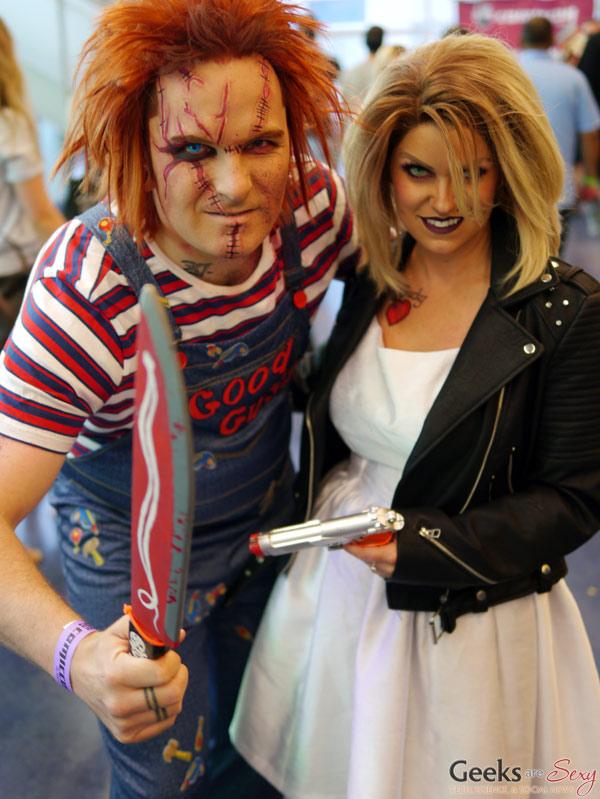 Chucky-and-Bride3