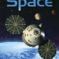 Science and Technology Books for Kids Aged 8+
