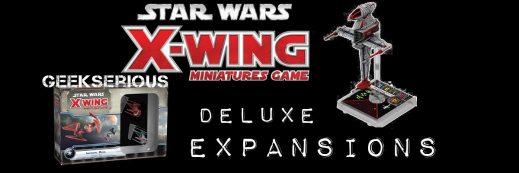 The-Everything-List-Deluxe-Expansions