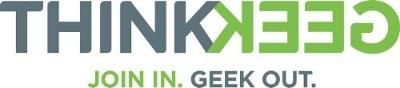 2333618_ThinkGeek_logo