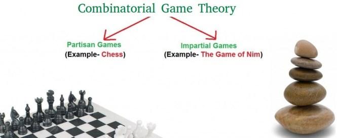 gametheory1-1024x420