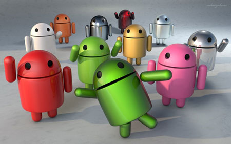 9 Tools to Decompile APK Files - Reverse Engineer Android Apps
