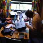 OY/M1BXF Faroe Islands DX'Pedition