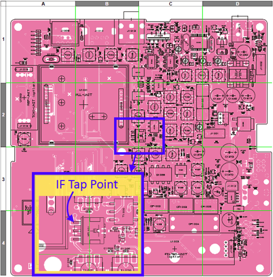 IF_Tap_Point-Main_PCB