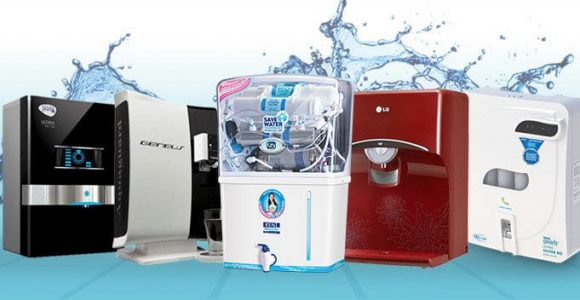 10 best water purifier in india for home 2019