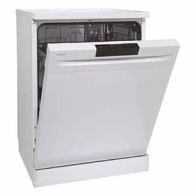 The Elica Dishwasher machine