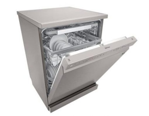 LG 14 Place Settings Dishwasher INDIA