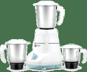 Orient kitchen kraft mixer