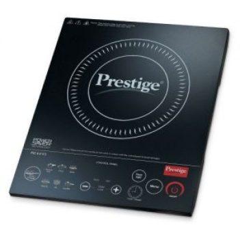 Prestige PIC 6.0 V3 Induction Cooktop