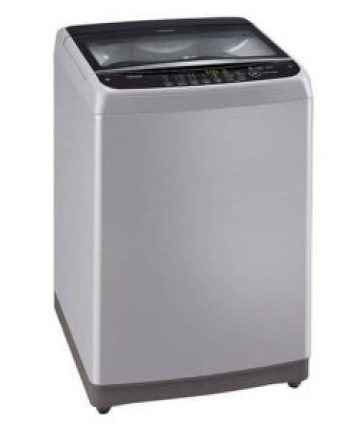 LG 7.0 Kg Inverter Fully-Automatic Top Loading Washing Machine