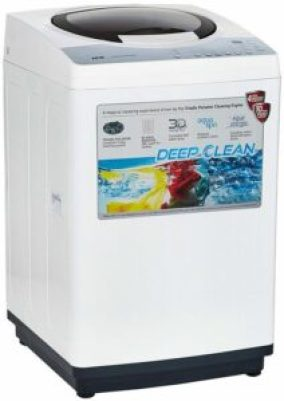 IFB {TL-RDW} 6.5 KG FULLY AUTOMATIC TOP-LOADING WASHING MACHINE