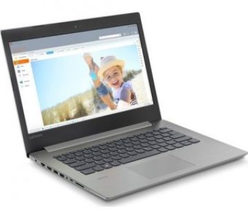 Lenovo Ideapad 330 - Best Laptop Under 30000 in India