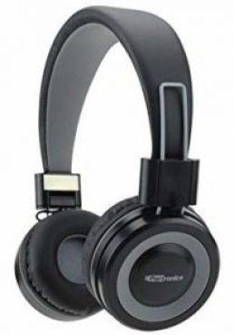 Portronics POR-012 Muffs G Wireless Headphone