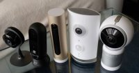 10 Best Security Cameras in India