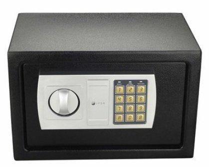 IPSA ES01 Electronic Safe Locker