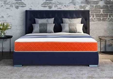 best mattresses in india