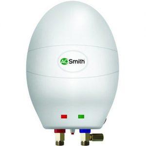 AO Smith EWS-3 3000 Watts Instant best Water Geyser