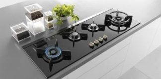 best gas stoves in india burner