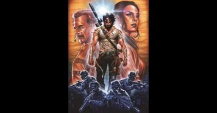 Keanu-Reeves-Comic-Book2