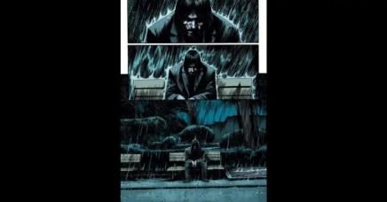 Keanu-Reeves-Comic-Book4