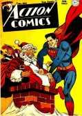 Action Comics 105 - February 1947