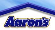Aaron's Rental Company